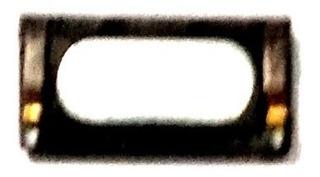 Capsula De Audio Auricular Para Celular Multilaser Ms50 V2