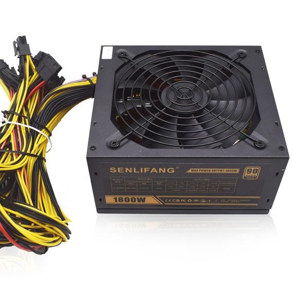 Painel Refrigerador De Realimentação Htbs85291-05