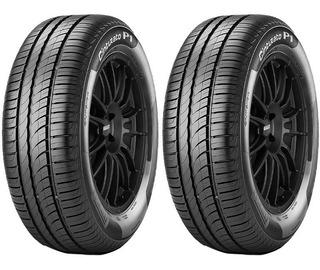 Kit X 2 Pirelli 195/60 R16 89h Cinturato P1 Neumabiz