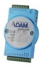 Módulo Adam - 6050