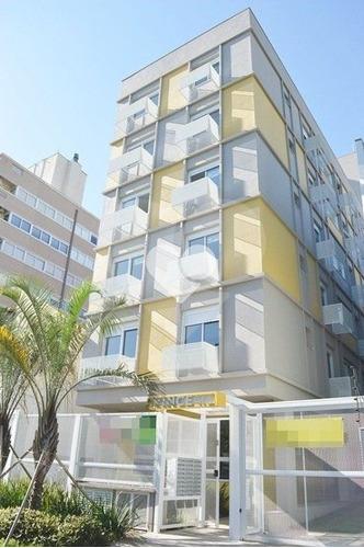Apartamento 3 Dormitórios, 1 Suíte E 1 Vaga Dupla - 28-im437994