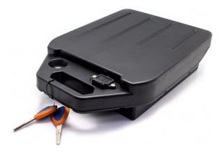 Bateria De Litio Para Scooter 60 12ah Tipo Maletin