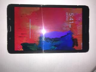 Tablet Samsung Galaxy Tab Pro Sm-t320