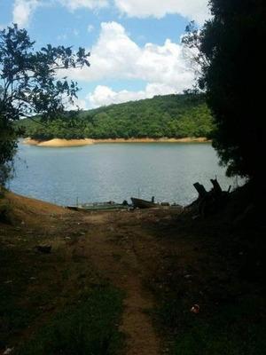 Sítio / Chácara Para Venda Em Bocaiúva Do Sul, Boicaiúva, 2 Dormitórios, 2 Banheiros - 3232