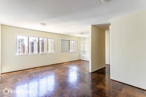 Apartamento A Venda Em São Paulo - 24946