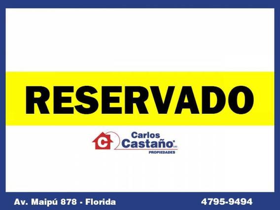 Casas Alquiler Florida