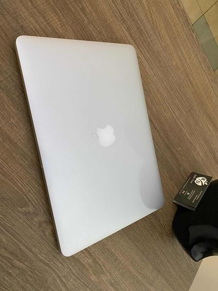 Macbook Pro Retina 2013 13 Core I5 / 8gb / 256gb Ssd