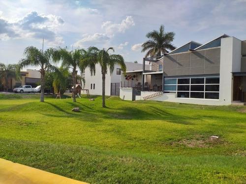 Propiedad En Obra Negra Venta Viñedos Torreón, Coah.