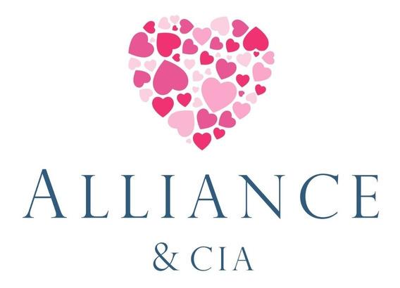 Personalizar Aliança Coração Pedra Gravação Banho