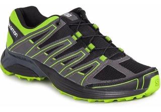 zapatillas salomon hombre ebay opiniones usadas comprar