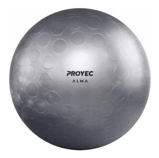 Pelota Esferodinamia De 85 Cm Fit Gym Ball Pilates Yoga Esfe