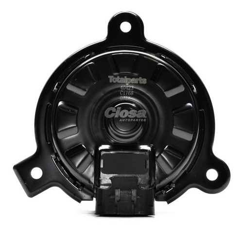 Motoventilador Ford Mustang 94-95
