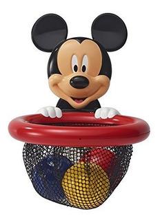 Los Primeros Años De Disney Baby Shoot And Store, Mickey Mo