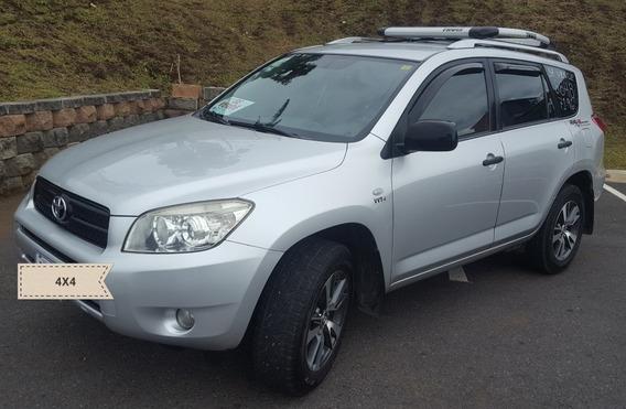 Toyota Rav-4 Rav4 4x4