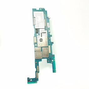 Placa Lógica Tablet Galaxy Note Pro Sm-p905m Original