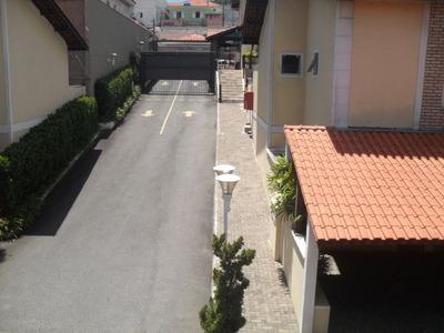 Condomínio Fechado Com 03 Suítes E 3 Vagas - 226-im365729