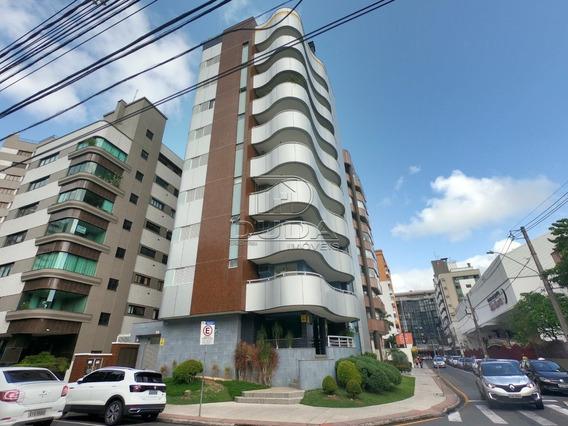 Apartamento - Centro - Ref: 30425 - L-30423