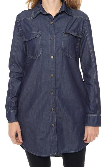 Camisas O Vestidos Largos Y Cortos Nacionales O Importados Camisola Chelsea Market