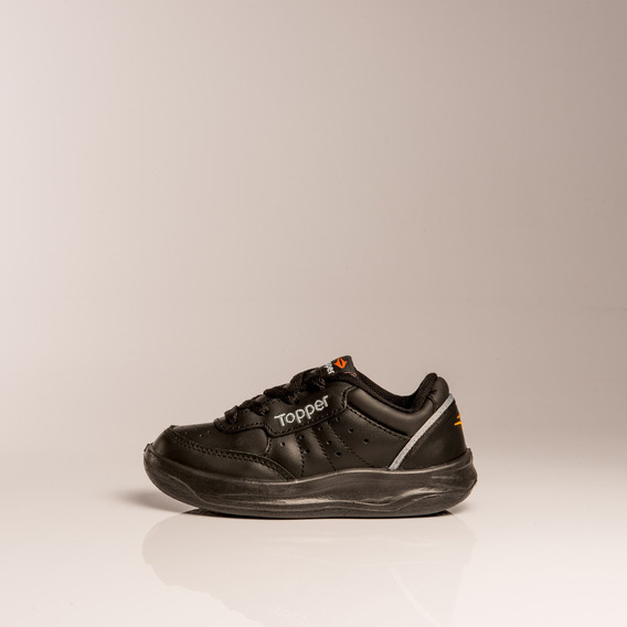 Zapatillas Topper X Forcer Kids-21883- Open Sports