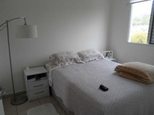 Apartamento - Cas007 - 2566374