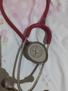 Estetoscópio Littmann Light