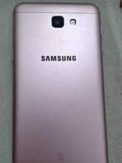 Celular Sansung J5 Prime 32 Gb