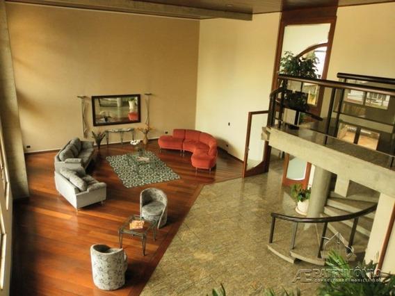 Apartamento - Centro - Ref: 23491 - V-23491