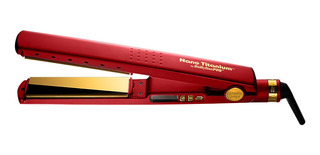 Plancha Babyliss Nanotitanium Ionica Red Gold - Sally Beauty