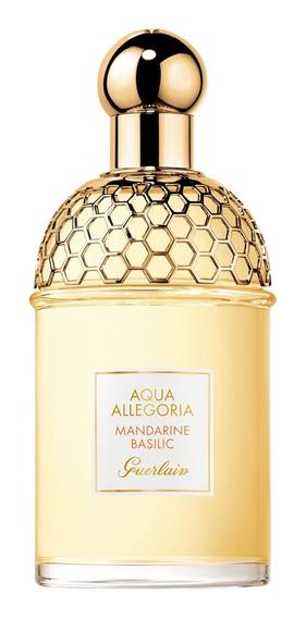 Guerlain Aqua Allegoria Mandarine Basilic Edt 75ml