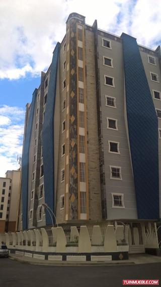 Apartamentos En Venta Bque Alto Los Chaguaramos 04141291645