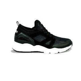 Zapatos Deportivos Rs21 Tipo Huarache 33-45 Originales