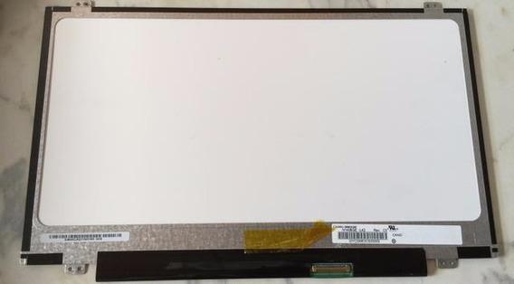 Tela Notebook - Acer Aspire 4553