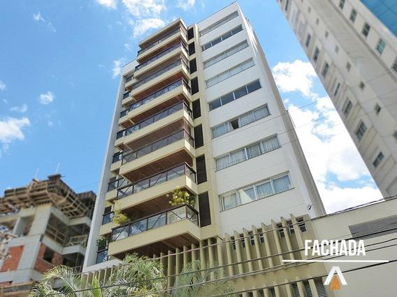 Acrc Imóveis - Apartamento À Venda No Bairro Jardim Blumenau - 451 - 3499200