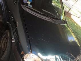 Corsa Titular Motor Desarmado Oferta 1998 Escucho Ofertas