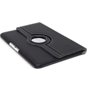 Case P/ Samsung Galaxy Tab 10.1 60894-9 Maxprint
