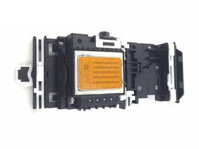 Cabeça De Impressão Brother 990a3 Mfc-5890cn Mfc-6490cw