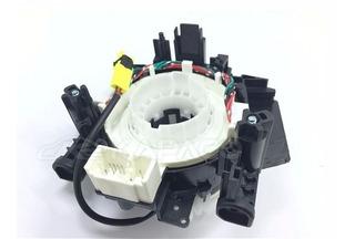 Cinta Espiral Airbag Pito Clock Spring De Nissan Pathfinder