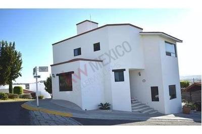 Casa Hacienda Real De Tejeda