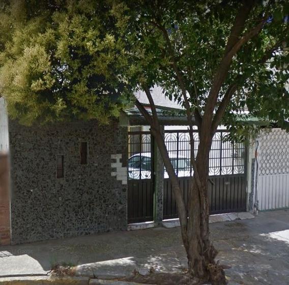 Casa Calle Bosques De Chapultepec # 77 Col Bosques Del Valle