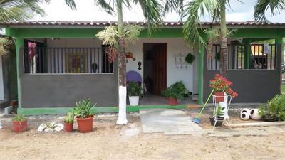Casa Finca Los Helechos Conjunto Cerrado Alquilo
