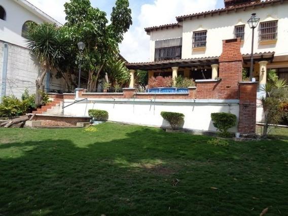 Casa Venta Barquisimeto Lara 20-2874 J&m 04120580381