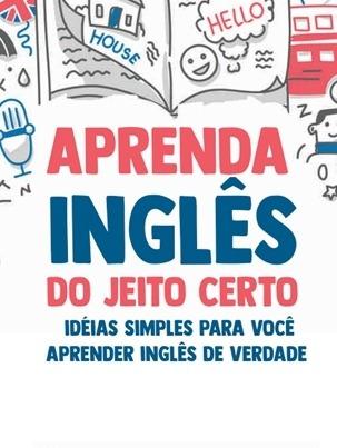 Ensinar Como Aprender Inglês De Graça Na Internet