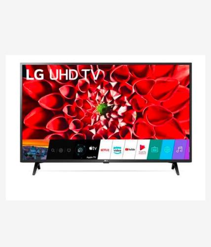 Imagen 1 de 1 de LG Televisor Led 70 Uhd Smart