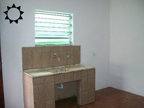 Casa - Santo Antônio Osasco - Ca08678