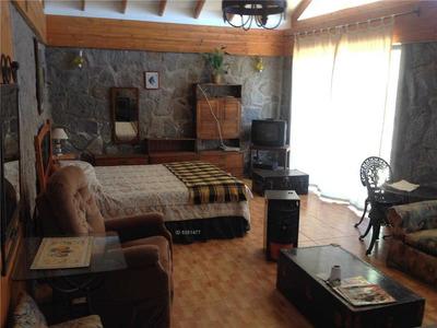 Condominio Piedra Molino, Rangue, Aculeo, Paine