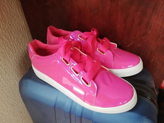 Zapatos De Mujer Varios