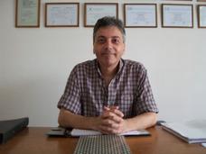 Terapia Psicológica On Line - Lic. Eduardo Irioni