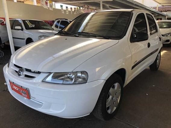Chevrolet Celta Hatch Life 1.0 Vhc 8v 4p 2006