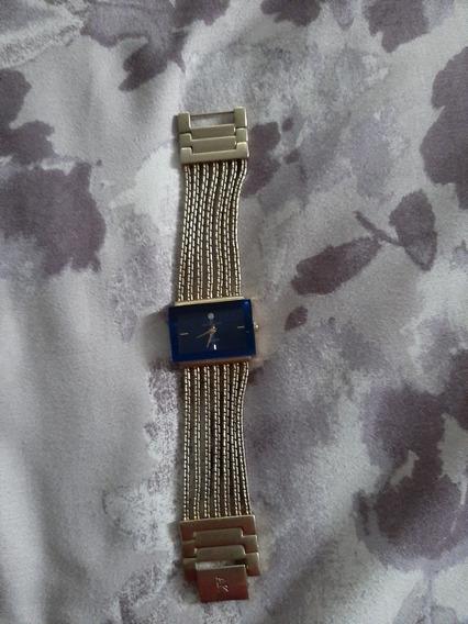 Reloj Ann Klein