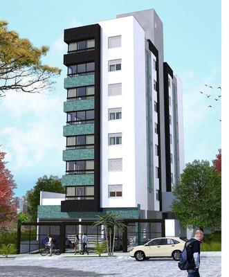 Apartamento Residencial Para Venda, Petrópolis, Porto Alegre - Ap6941. - Ap6941-inc